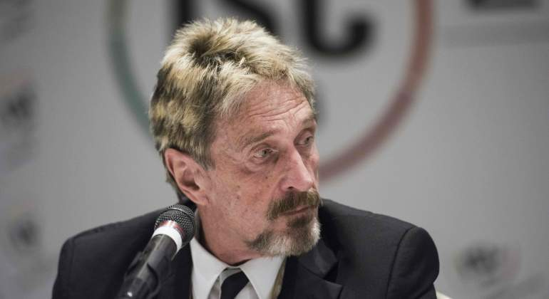 john-mcafee-2016-getty.jpg