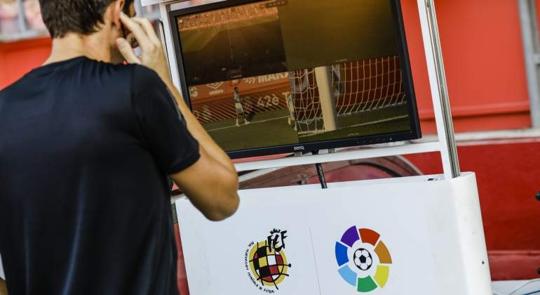 var-laliga-pruebas-getty.jpg