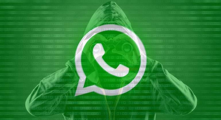 whatsapp-hacker.jpg