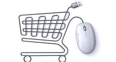 ¿Hacemos la compra online a ciegas? La OCU pide un etiquetado completo