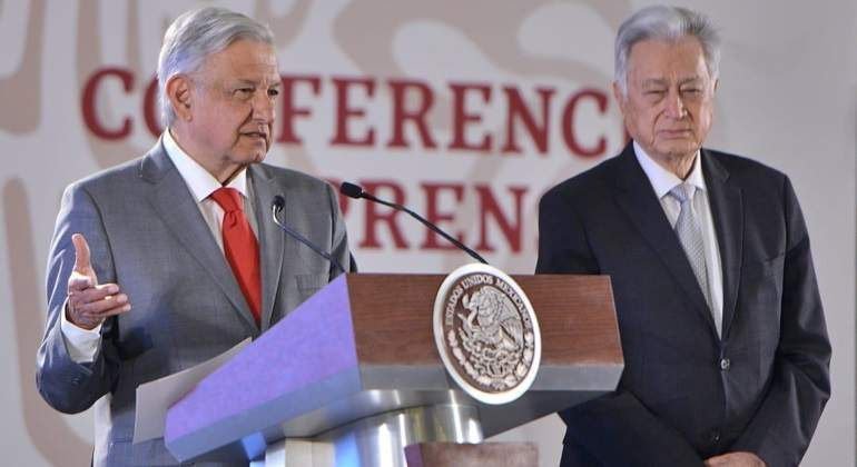 AMLO-y-Bartlett-CS.jpeg