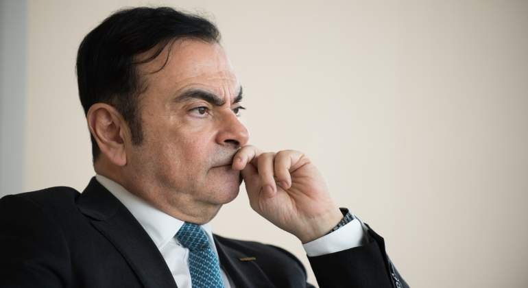 carlos-ghosn-bloomberg.jpg