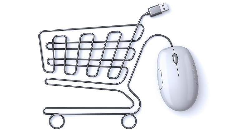 carro-compra-online-internet-770.jpg