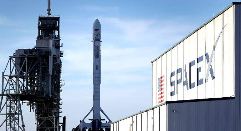 spacex-cohete-getty.jpg