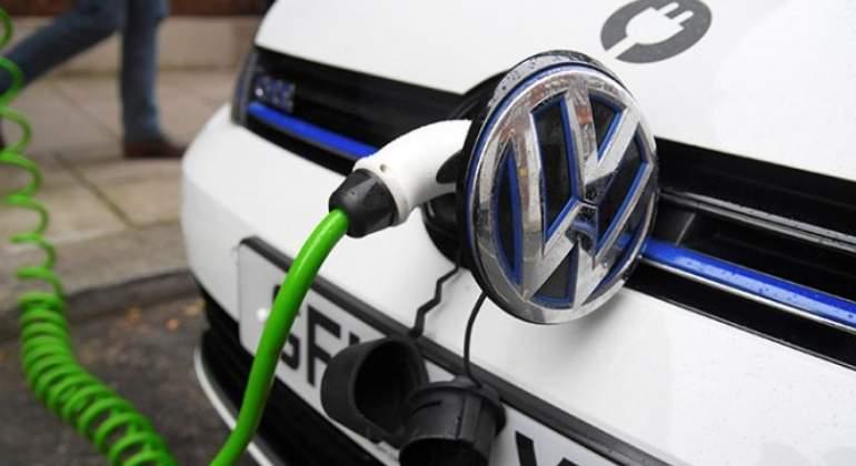 volkswagen-electrico-reuters.jpg