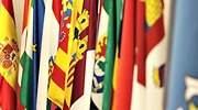 banderas-ccaa-770.jpg
