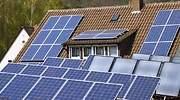 paneles-solares-muchos.jpg