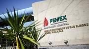 Pemex-fachada-Reuters.JPG