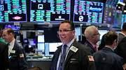 Wall-Street-NYSE-reuters-770.jpg