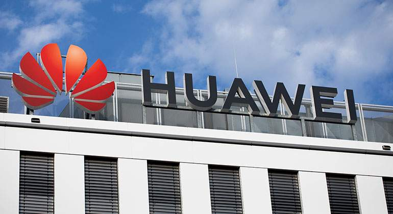 huawei-europa-press.jpg