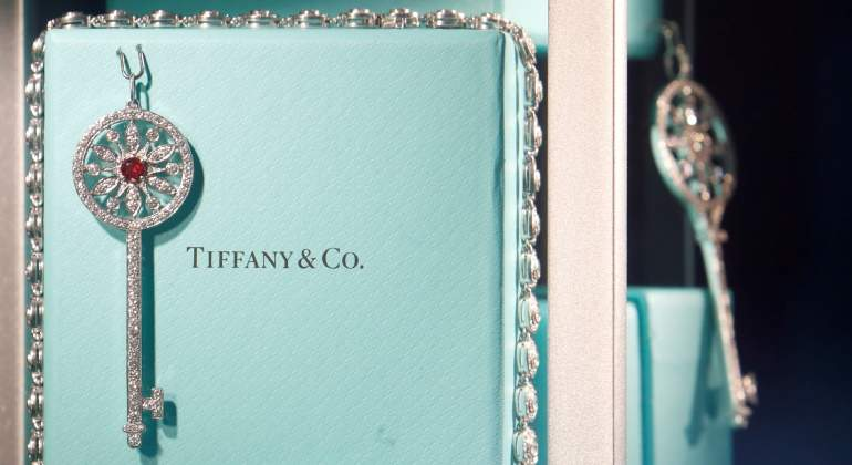tiffany-reuters.jpg
