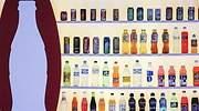 coca-cola-sin-embargo-770-420.jpg