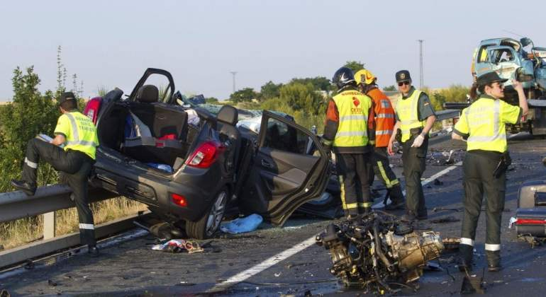 accidente-carretera-efe.jpg