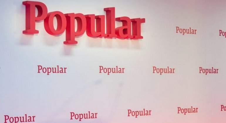 popular-pared-770.jpg