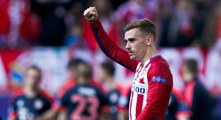 GRIEZMANN-GETTY-ATM.jpg