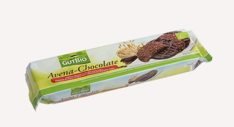 gutbio-galletas-770.jpg