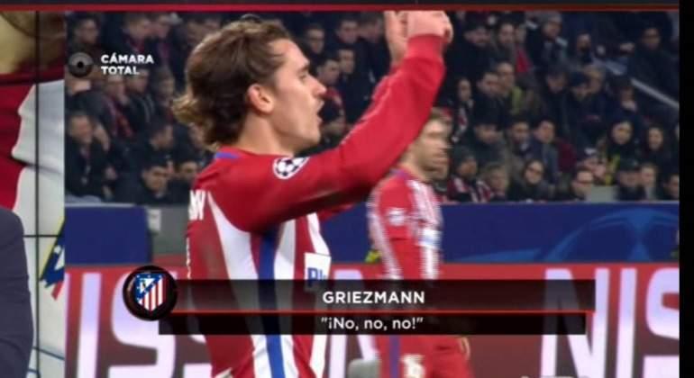 Griezmann-cambio-Bayer-Leverkusen-Gameiro-Mega.jpg