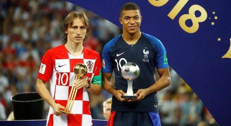 Kylian-Mbapp-Luka-Modric-Reuters.jpg