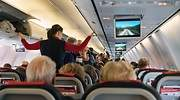 pasajeros-avion-dreams.jpg