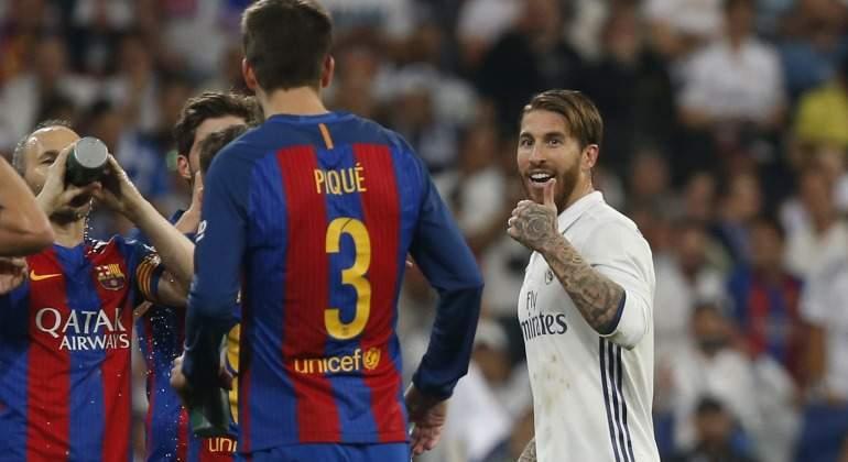 Sergio-Ramos-expulsion-clasico-mirada-pique-2017-Reuters.jpg