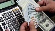 calculadora dolar