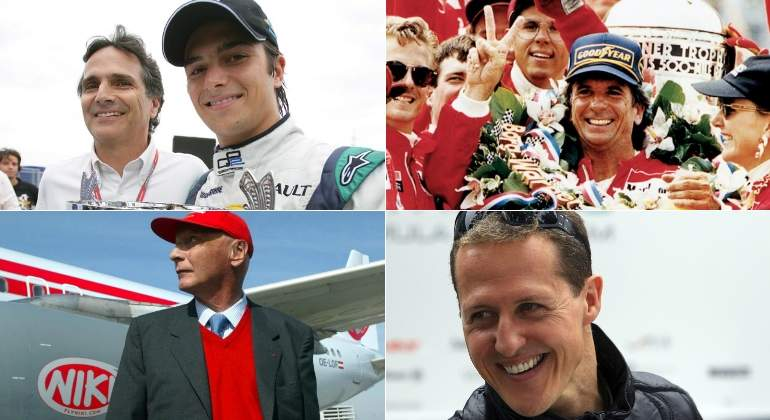 campeones-formula-1.jpg