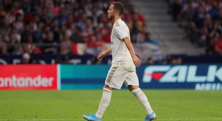 hazard-madrid-camina-derbi-efe.jpg