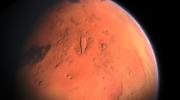Marte-como-planeta-habitable.png