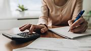 Problemas con la disponibilidad de los planes de pensiones
