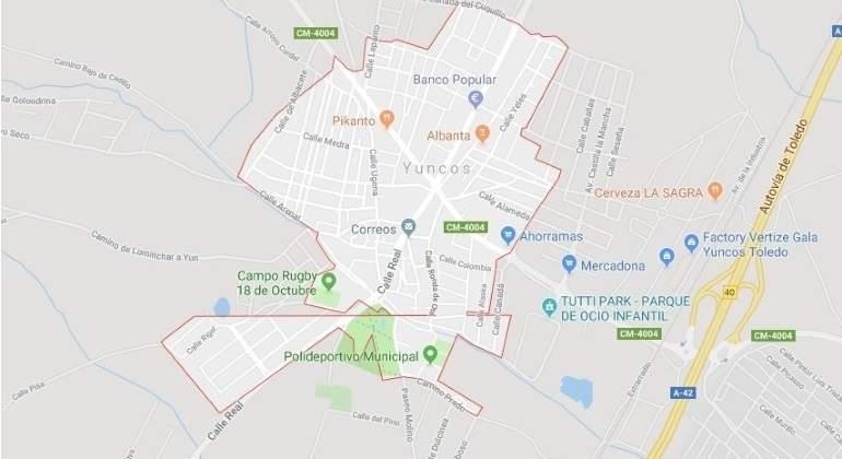 mapa-yuncos.jpg
