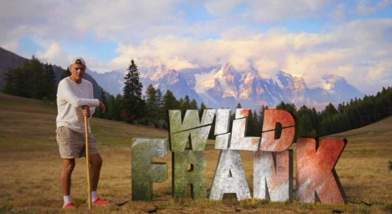wild-frank-italia.jpg