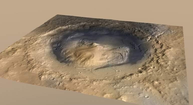 Marte-planeta-770-reuters.jpg
