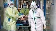 coronavirus-china-muertos-2.jpg