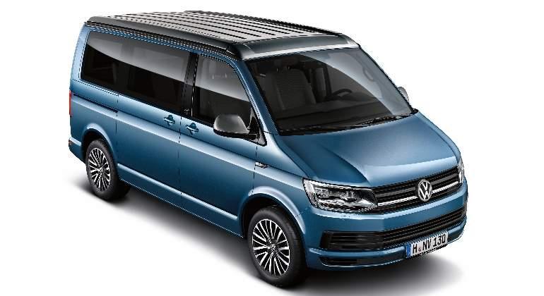 Volkswagen-California-30-Aniversario-2018-01.jpg