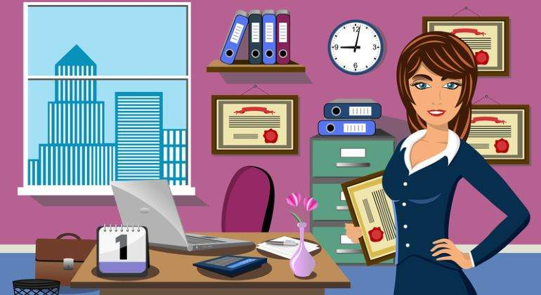 mujer-negocio-despacho-770-dreams.jpg