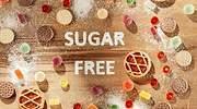 Los beneficios de eliminar el azúcar de tu dieta, la tendencia que ya predicaba Jennifer López