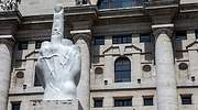 bolsa-milan-estatua-exterior-getty-770x420.jpg