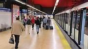 huelga-metro-madrid.jpg