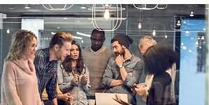 Millennials prefieren tener un mentor que un jefe
