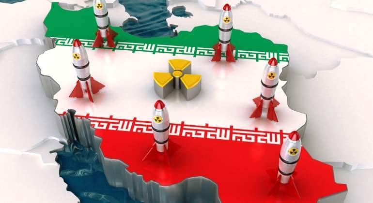 iran-energia-nuclear-getty.jpg