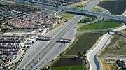 Abertis-Chile-Autopista-Sol-EE.jpg