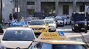 coches-autoescuela-examen-trafico-efe.jpg