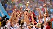 mundial-femenino-2015-estados-unidos-titulo-reuters.jpg