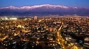 santiago-de-chile-770.jpg