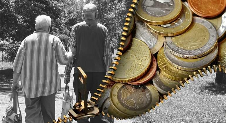 ancianos-jubilacion-pensiones-770.jpg