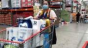 Confianza-del-consumidor-junio-Reuters.JPG