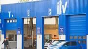 ITV-vehiculos.jpg.jpg