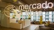 Mercado Libre planea invertir 420 millones de dólares en México, un 46% más que en 2019