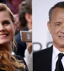 amy-adams-tom-hanks-montaje-reuters.jpg