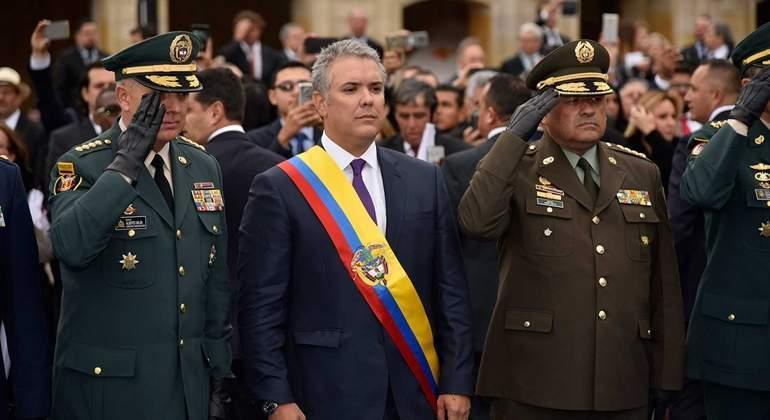 duque-presidente-1.jpg